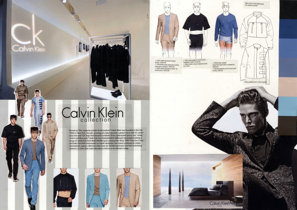 calvin klein mission statement Ck interior design | denver colorado we are a commercial and residential design firm located in denver colorado our mission is never to take on more projects than.